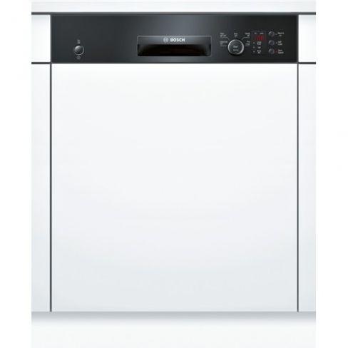Bosch SMI50C16GB Dishwasher