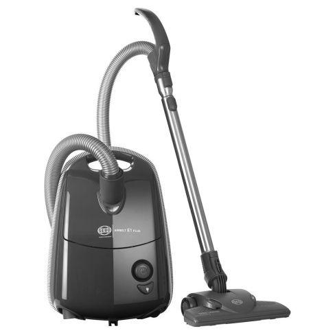 Sebo 91601GB Vacuum Cleaner