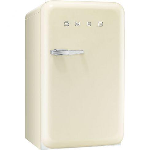 Smeg FAB10HRP Refrigeration