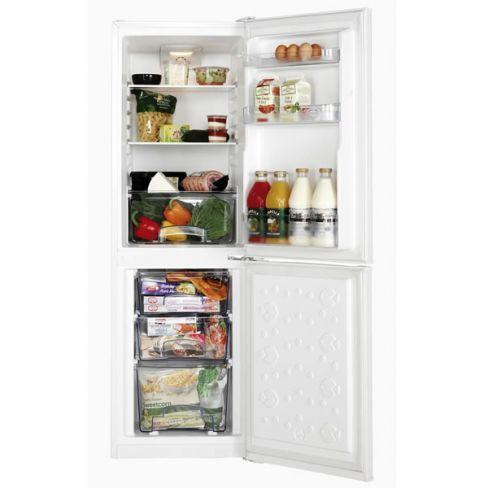 Lec TS50152W Refrigeration