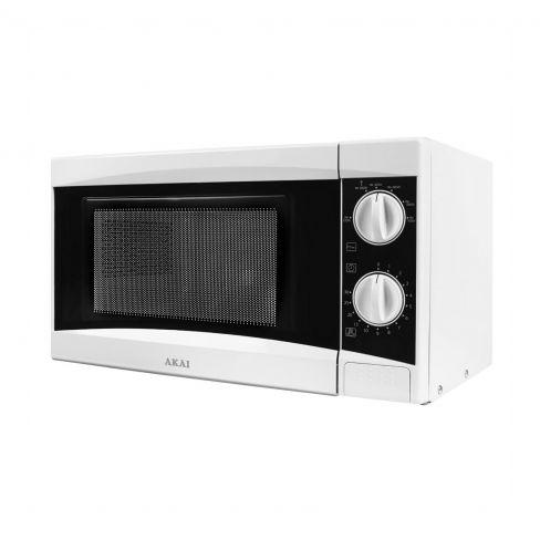 Akai A24001 Microwave