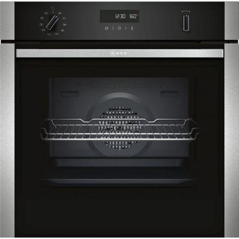 Neff B2ACH7HN0B Oven/Cooker