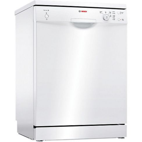 Bosch SMS24AW01G Dishwasher