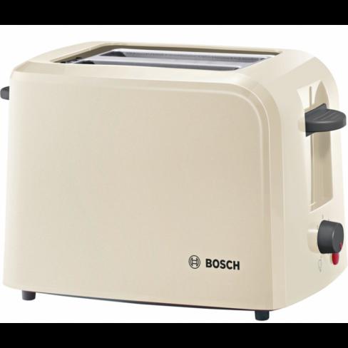 Bosch TAT3A0175GB Toaster/Grill