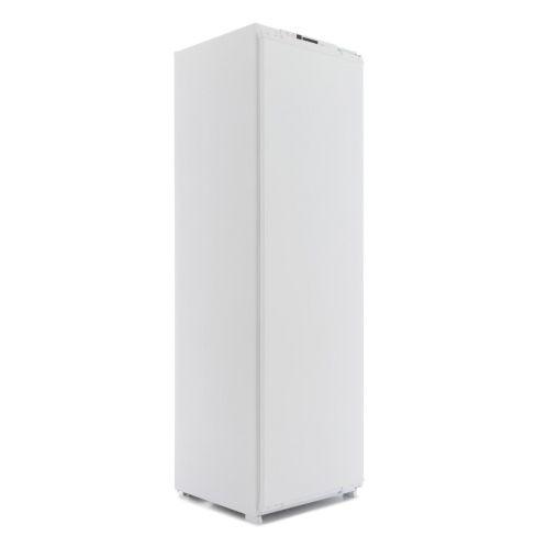 Beko BZ77F Refrigeration