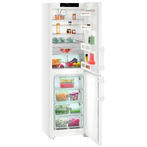 Liebherr CN3915 Refrigeration