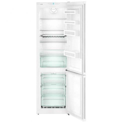 Liebherr CN4813 Refrigeration