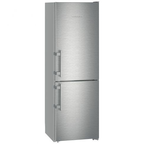 Liebherr CNEF3515 Refrigeration