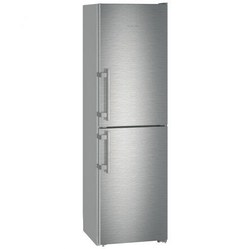 Liebherr CNEF3915 Refrigeration