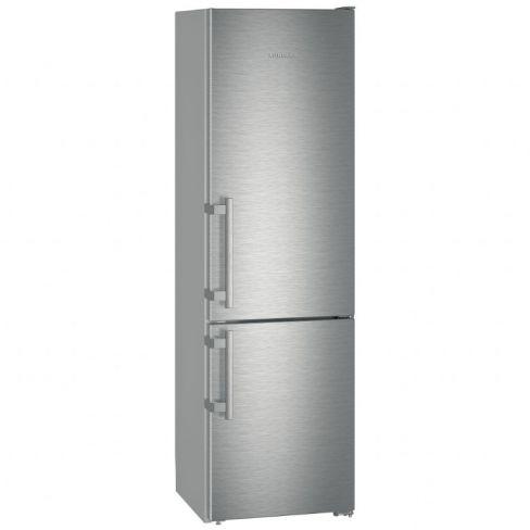 Liebherr CNEF4015 Refrigeration