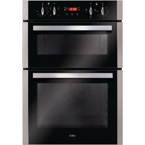 CDA DC940SS Oven/Cooker