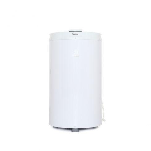 Indesit NISDP429 Tumble Dryer