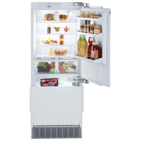 Liebherr ECBN5066-001 Refrigeration