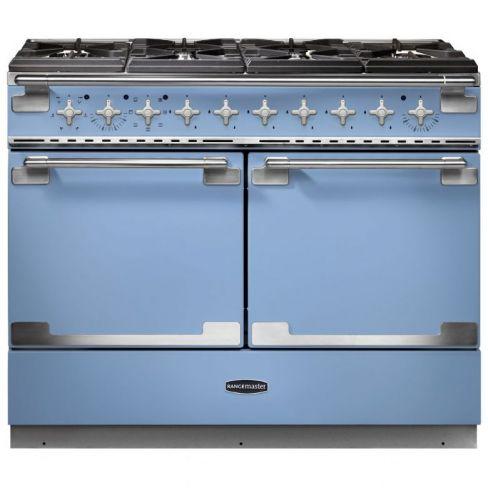 Rangemaster ELSSE110DFFCA/ Range Cooker