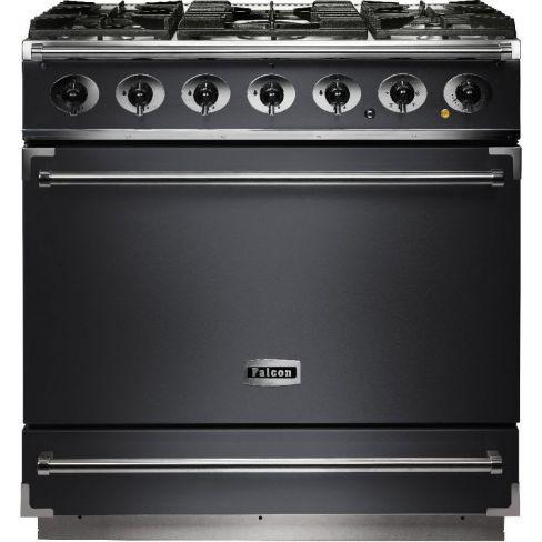 Falcon F900SDFSL/NM-EU Range Cooker