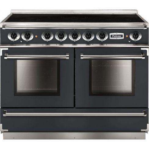 Falcon FCON1092EISL/N-EU Range Cooker