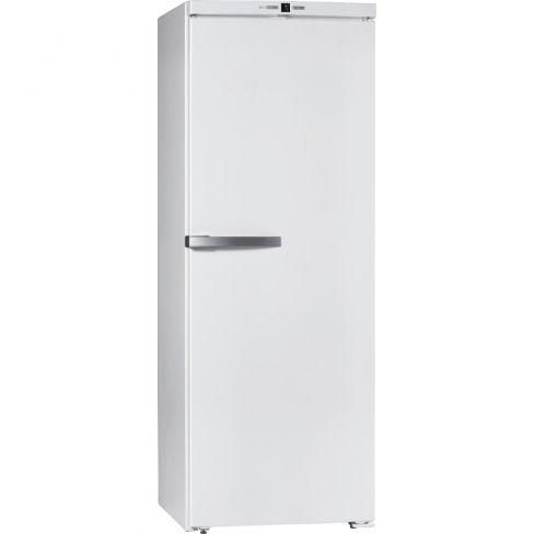 Miele FN26062 Refrigeration