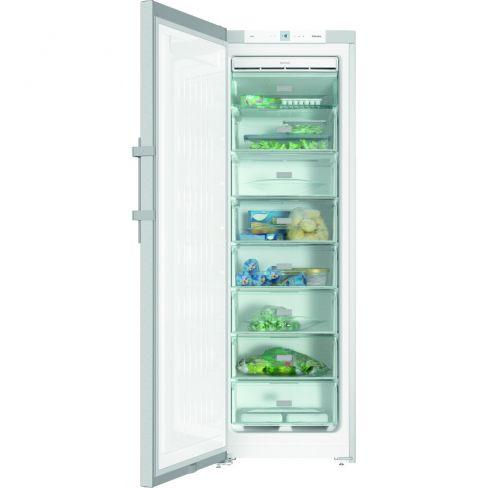 Miele FN28262 Refrigeration