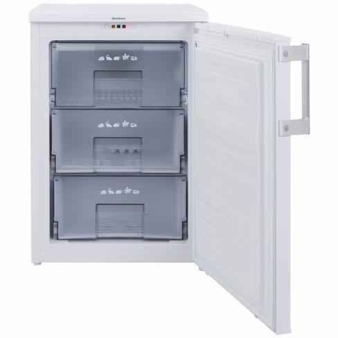 Blomberg FNE1531P Refrigeration