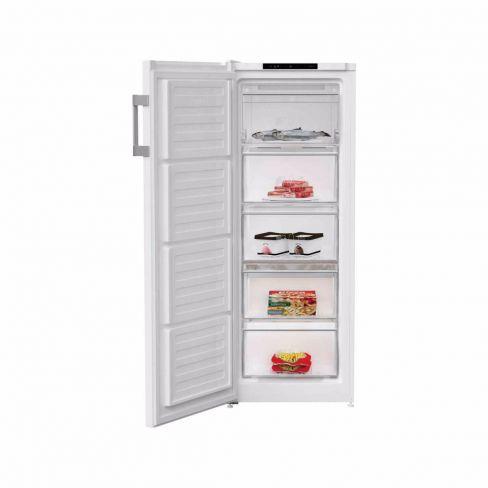 Blomberg FNT4550 Refrigeration