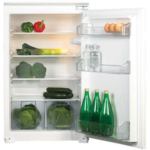 CDA FW422 Refrigeration