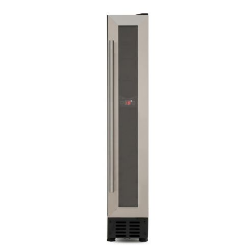 CDA FWC153SS Refrigeration