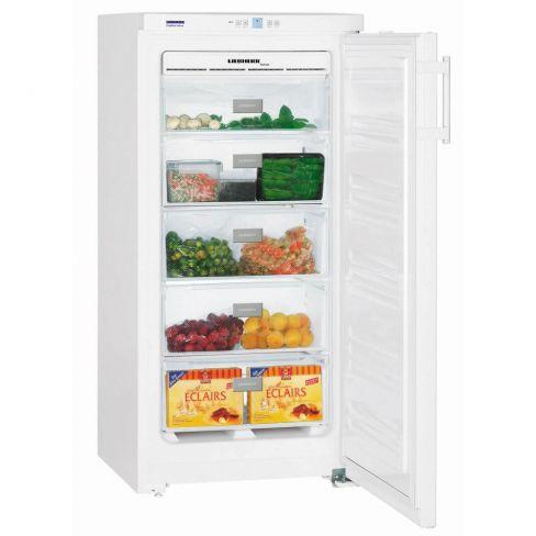 Liebherr GNP1913 Refrigeration