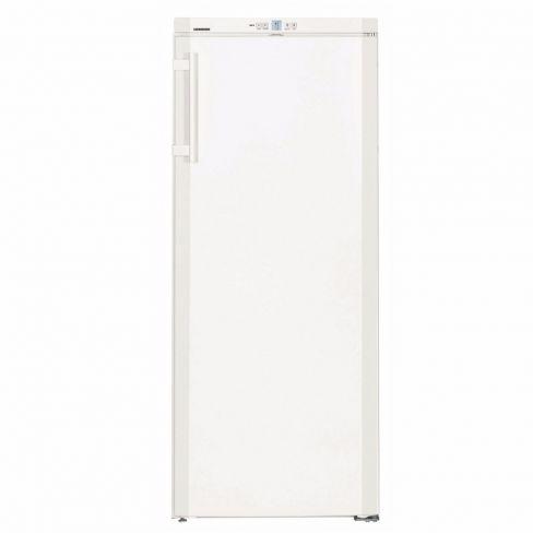 Liebherr GP2433 Refrigeration