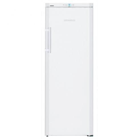 Liebherr GP2733 Refrigeration