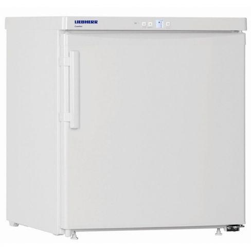 Liebherr GX823 Refrigeration