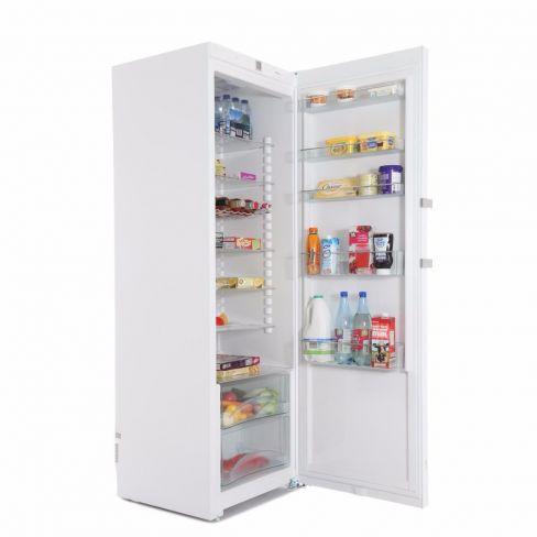 Miele K28202D Refrigeration