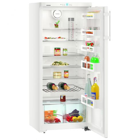 Liebherr K3130 Refrigeration