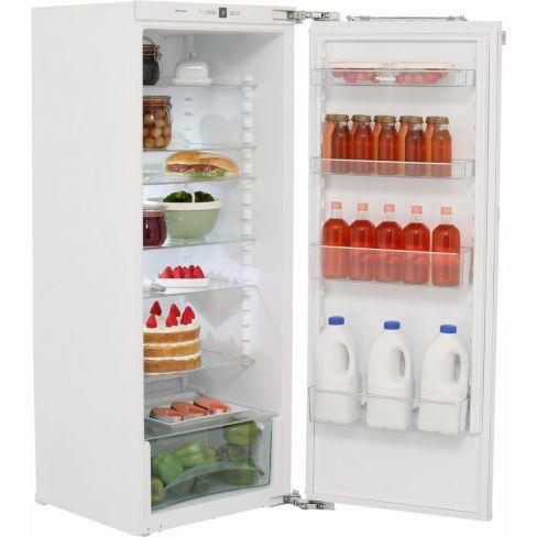 Miele K35222iD Refrigeration