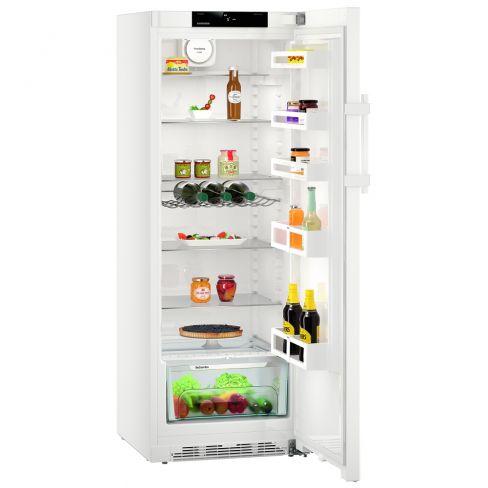 Liebherr K3710 Refrigeration