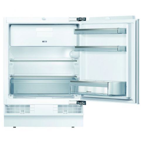 Neff K4336X8GB Refrigeration