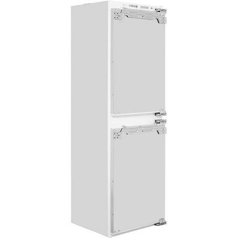 Neff KI5852F30G Refrigeration