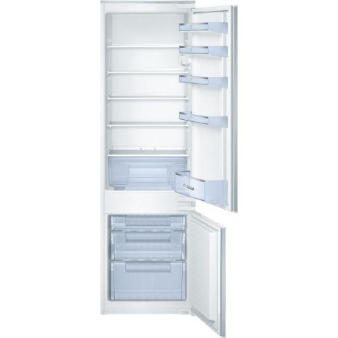 Bosch KIV38X22GB Refrigeration