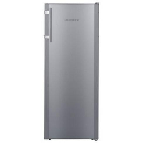Liebherr KSL2814 Refrigeration