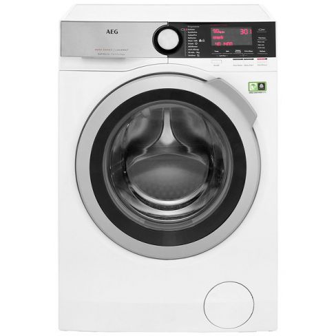 AEG L9FEC946R Washing Machine