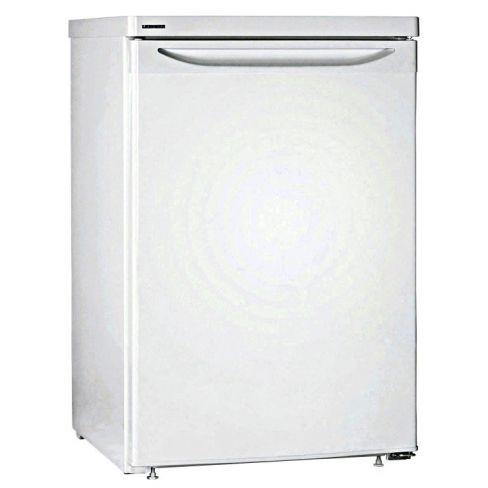 Liebherr T1700 Refrigeration