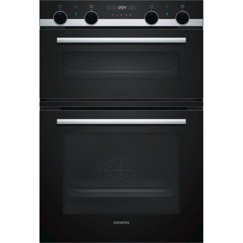 Siemens MB535A0S0B Oven/Cooker