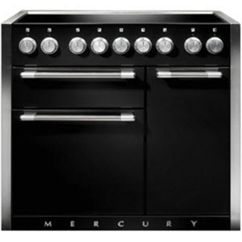 Mercury MCY1000EILQ Range Cooker
