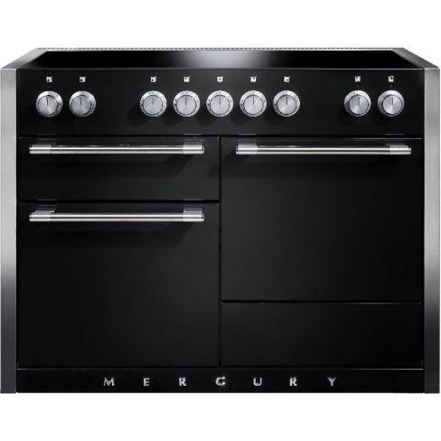 Mercury MCY1200EIAB Range Cooker