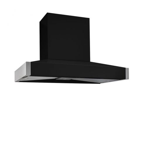 Mercury Home Del Only MHDPC1082LQ Hood