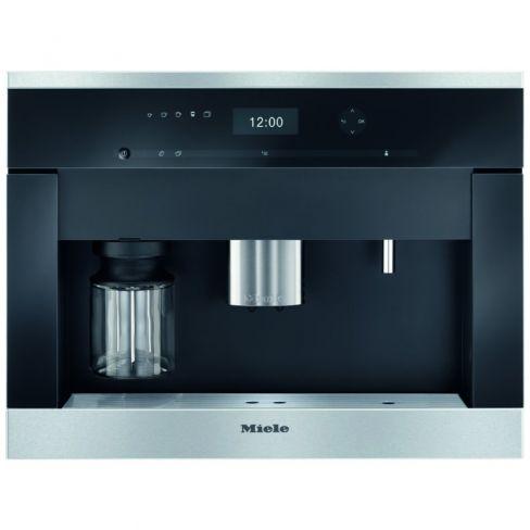 Miele CVA6401 Oven/Cooker