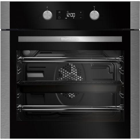 Blomberg OEN9302X Oven/Cooker