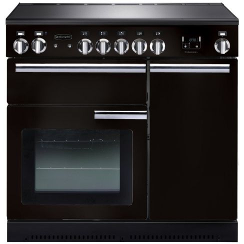 Rangemaster PROP90ECGB/C Range Cooker