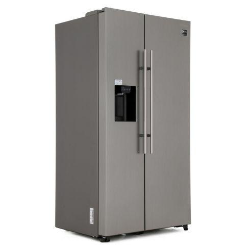 Samsung RS67N8210S9 Refrigeration