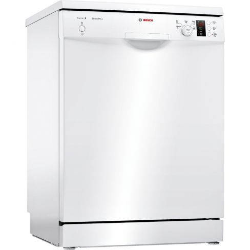 Bosch SMS25AW00G Dishwasher