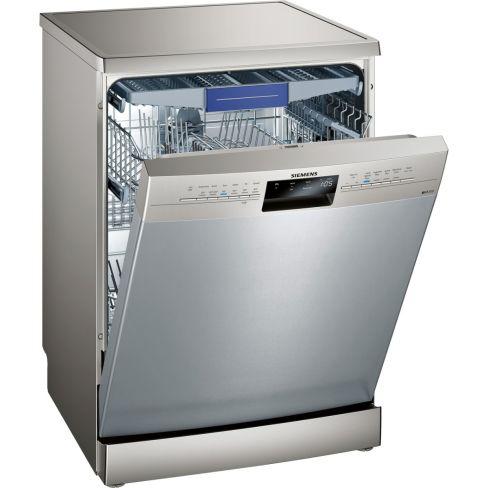 Siemens SN236I03MG Dishwasher